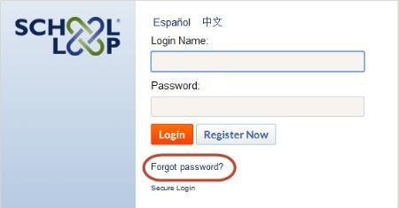 ForgotPassword.jpg
