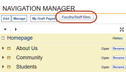 Faculty-StaffSites.png