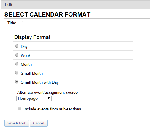 CalendarSelectFormat.png