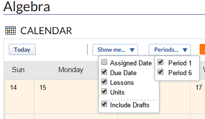 CourseCalendarShowMePeriods.png
