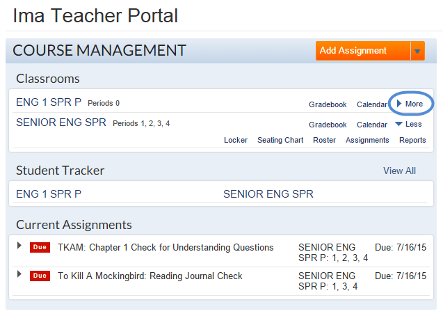 Teacher_Portal_0715_2.png