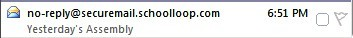 loopmail_outlook.png