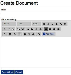 CreateDocument.png