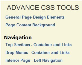 advanced_css_menu.png