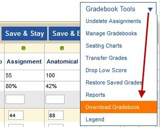 download gradebook.png