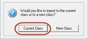 EGPImportCurrentClass.jpg