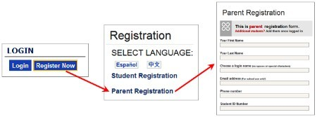 parent_registration.png