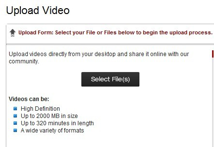 Upload Video page.png