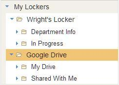 locker_drive.png