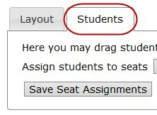 Students Tab.png